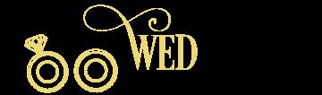 WedVents Logo